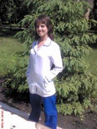 Татьяна Арсени