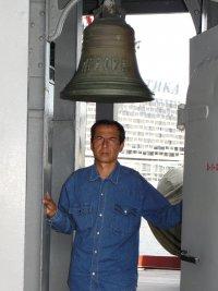 Отохон Искандаров, Питнак