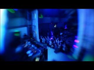Видеоотчет 02 12 11 Christian Burns Tom Novy Richard Dinsdale @ Crystall Hall KENT Convertibles