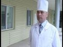 Процедурный кабинет больницы работает и в выходные