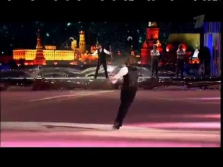 Александр Рыбак - Сказка (rus)