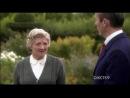 Agatha Christie's Marple. S05E02. The Secret of Chimney's.