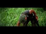 Солдаты Неудачи - OST Пятница - Машап Тизер 2012