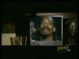 Mariah Carey Feat. Snoop Dogg-Crybaby