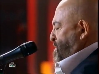 Михаил Шуфутинский  3 сентября