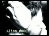 ГONJA feat Funky Aivan - Инопланетяне (live) 28-12-08