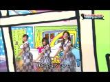 Nogizaka46 - Oide Shampoo (Live at Kayou-Kyoku 2012.05.01)