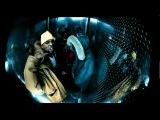 Method Man & Redman — Y.O.U.