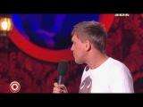 Comedy Club.286.29.09.2012