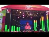 DJ Sandro Escobar feat Katrin Queen