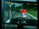 рейс москва питер камаз 65116
