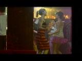Cekc в большом Париже / Clara Sheller (2008) - 1 сезон 5 серия