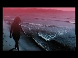 Tom Novy feat Abigail Bailey - Runaway (Official Music Video)