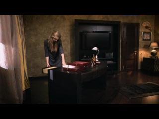 Вероника. Потерянное счастье 14 серия (2012)