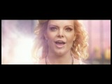 The Rasmus feat. Anette Olzon (Nightwish) - October and April