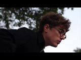 Luke Lalonde - Sorry You're Sick (Ted Hawkins Cover) (Live in Bellwoods)