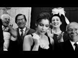 Летиция Каста для Dolce & Gabbana Pour Femme