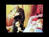 Кали Юга - Спокойная Ночь (музыка и слова - В. Цой)