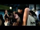 Beyonce ft. Sean Paul - Baby boy