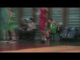 29.05.2013 - Игра за третье место. ТНТ против Легиона