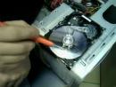 Как правильно форматировать жесткий диск