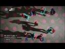 Jrokku ASIAN KUNG FU GENERATION Kakato de Ai wo Uchinarase
