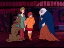 Скуби-Ду! Динамит The Scooby-DooDynomutt Hour  1 сезон 1 серия