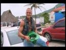 Тимур Чиковани feat. Стафф и Женя - Нежданно-негаданно каникулы в мексике