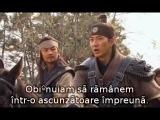 Jumong EP 49