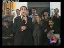 Namiq Qaracuxurlu - Meyxana