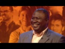 The Big Fat Quiz Of The Year 2006