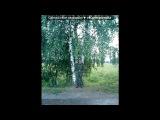 (альбом) под музыку SNEЖNO (Снежно) - Близнецы. Picrolla