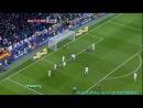 Кубок Испании.1/4.Реал - Барса.1-2