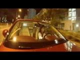 Alexey Romeo feat J well - Расправь мои крылья