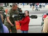 Армейские приколы / Armys pics (lol)