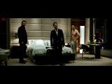 Смешной Отрывок из фильма Мальчишник в Вегасе