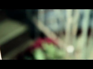 Оксана Почепа (Акула) - Вьюга (NEW 2012 Official)