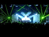 11 05 13 SPb (A2) / THERAPY SESSIONS/ Audio - headroom vip