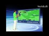 caramba-tv-1
