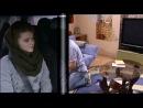 Печальная история любви Арсения и Сони