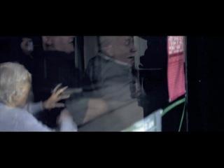 dub step старики жгут ))) Чернобыль 7-8 серия Зона очуждения.
