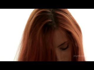 Joymii: Red Hot Ariel