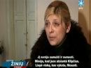 """""""Lietuvos žinių"""" tyrimas 2012 01 31 DSR XVID-CNN"""