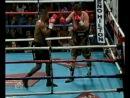 2001-09-08 Vаssiliу Jirоv vs Juliаn Lеttеrlоugh (IВF Сruisеrwеight Тitlе)