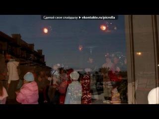 «Египет 2012» под музыку Amr Diab (عمرو دياب) - Tamally Maak (تملي معاك) Вспомнился Египет.... Picrolla