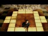 (вюв) Westlife - Queen Of My Heart.
