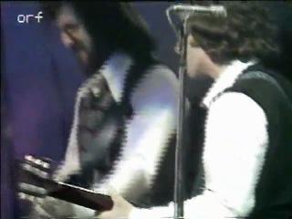 Israel 1974 - Poogy - Natati la'khaiai