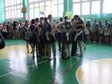Вальс 2013 ЗОШ №1