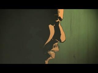 Декстер: Пробы пера / Сезон: 1 эпизод 1 / 720p / NovaFilm