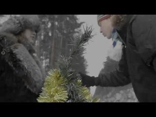 Noize MC - Ниже нуля(ты обходишь меня стороной словно ларек с мороженым лютой зимой )